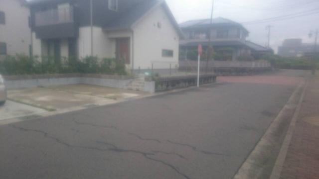 【予約制】軒先パーキング 菅谷台4丁目 第1駐車場 image