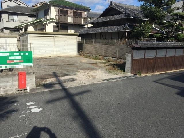 【予約制】軒先パーキング K-Park 2 image