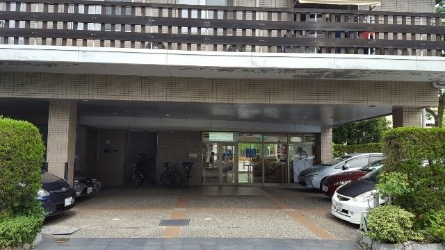 【予約制】軒先パーキング モモチハマパーキング image