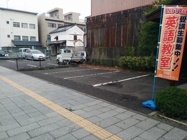 P1232松本城横