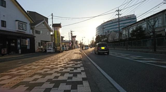 【鶴ケ丘小学校 徒歩2分】ふじみ野 R&B駐車場