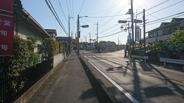 【軽・コンパクトカーサイズまで】狭山湖パーキング