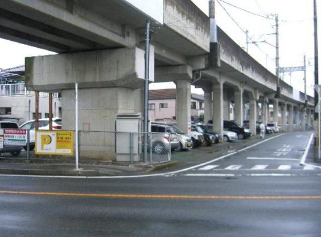 前橋石倉第3
