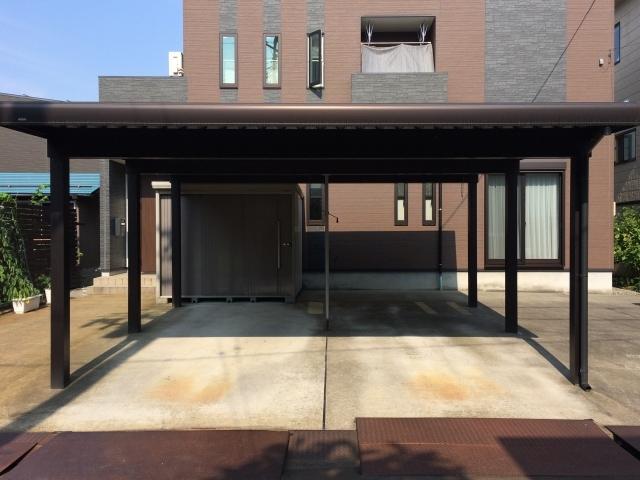 【B.LEAGUE】屋根付き・会場まで徒歩10分駐車場